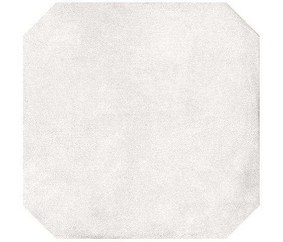 Laverton | Octogono Colton Nieve by VIVES Cerámica | Ceramic tiles