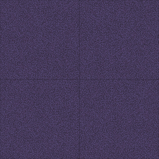 Fracas - Violet by Aspecta | Synthetic panels