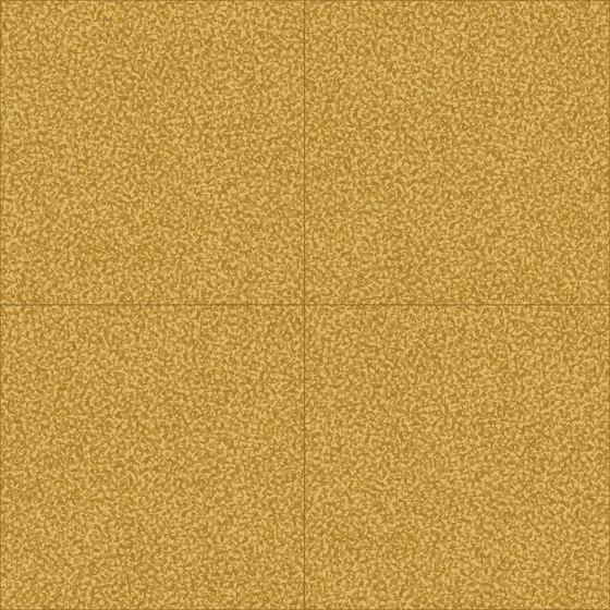 Fracas - Yellow di Aspecta | Lastre plastica