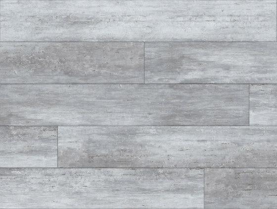 Piermont - Catskill by Aspecta | Synthetic panels