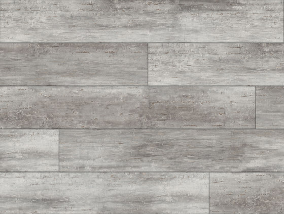 Piermont - Cottage Grey by Aspecta | Synthetic panels