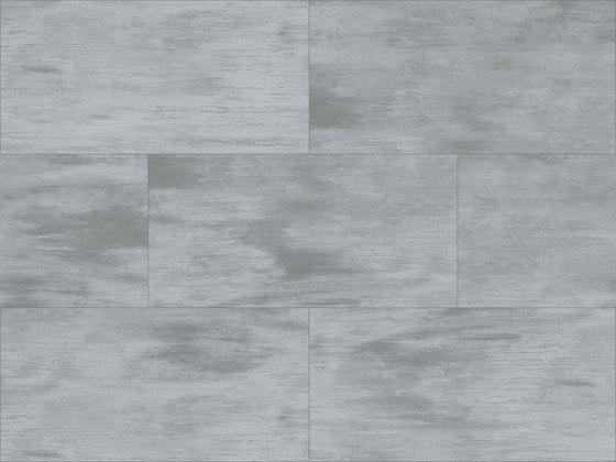 Tarnish - Gainsboro by Aspecta | Synthetic panels