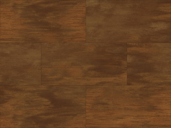 Tarnish - Rust by Aspecta   Synthetic panels