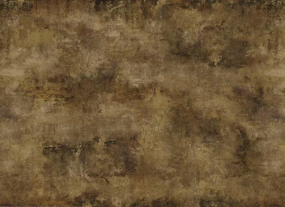 Adelina Stone - Sepia di Aspecta | Lastre plastica