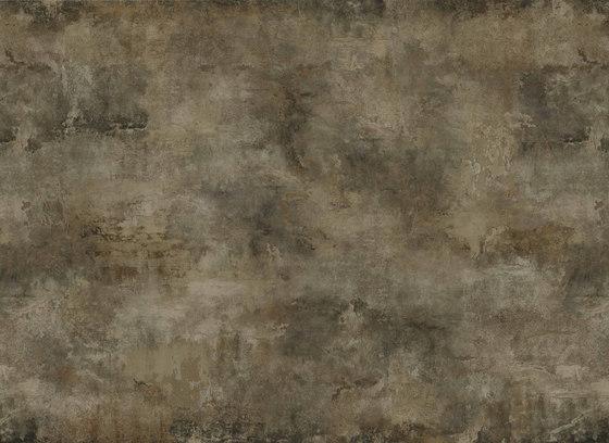 Adelina Stone - Sorrel by Aspecta | Synthetic panels