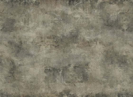 Adelina Stone - Storm by Aspecta | Synthetic panels