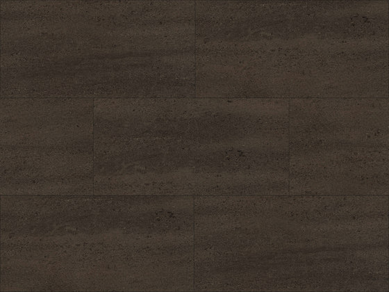 Mica - Deep Brown by Aspecta | Synthetic panels