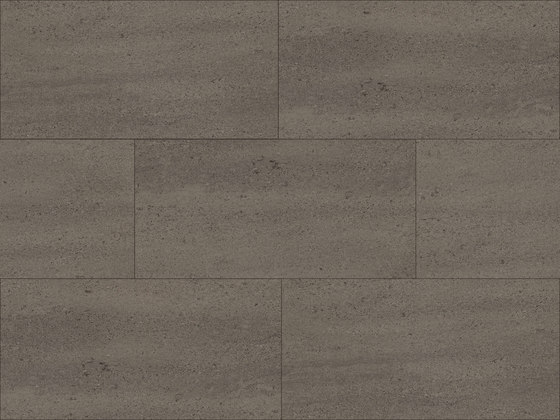 Mica - Grey by Aspecta   Synthetic panels