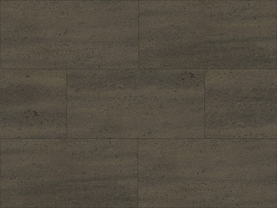 Mica - Mineral by Aspecta | Synthetic panels