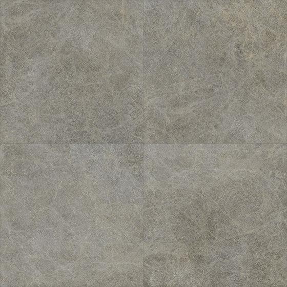 Pedona - Glace by Aspecta | Synthetic panels