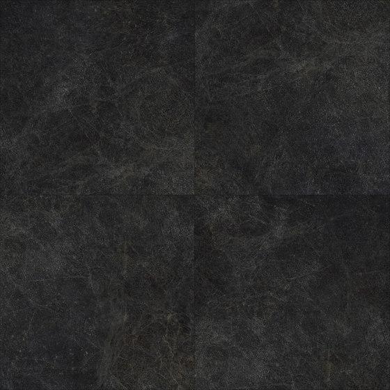 Pedona - Lamp Black by Aspecta | Synthetic panels