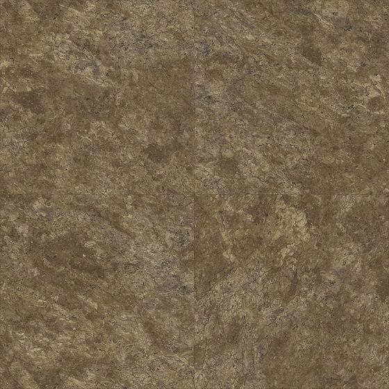 Pyrite - Pampas di Aspecta | Lastre plastica