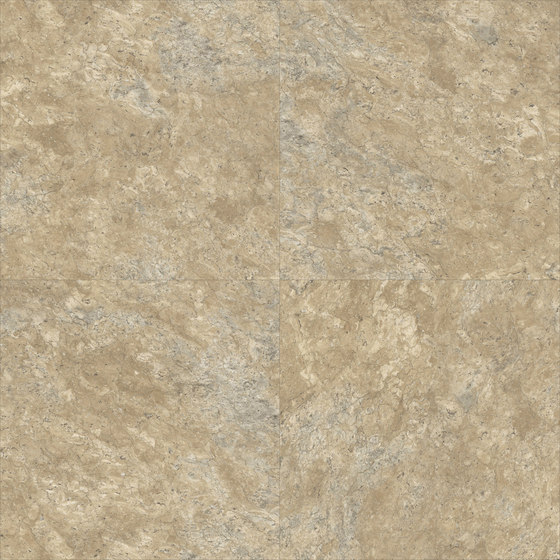 Pyrite - Sand by Aspecta | Synthetic panels