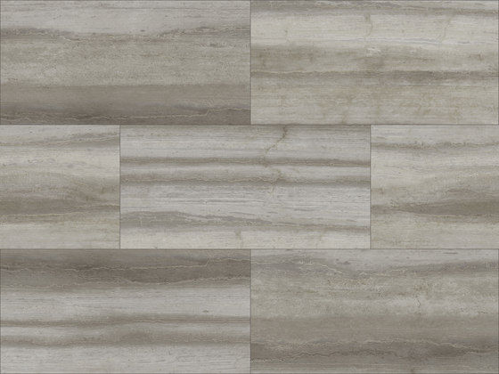 Tremolo Marble - Dove by Aspecta | Synthetic panels