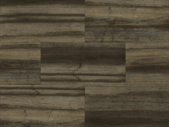 Tremolo Marble - Java by Aspecta | Synthetic panels