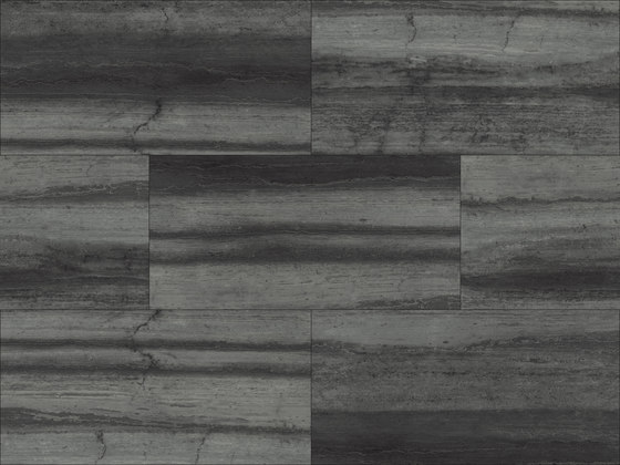 Tremolo Marble - Latte by Aspecta | Synthetic panels