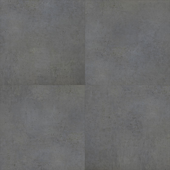 Washed Concrete - Zinc by Aspecta | Synthetic panels