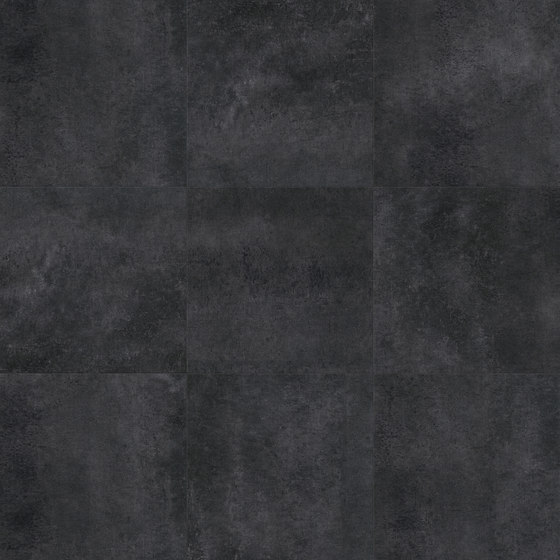 Highland Step - Dubh by Aspecta | Synthetic panels