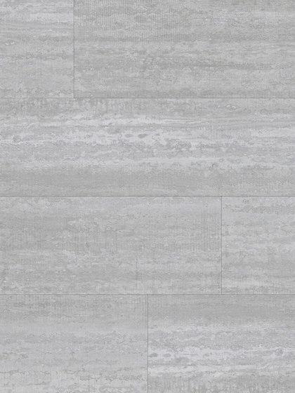 Manor Stone - Chatsworth by Aspecta | Synthetic panels