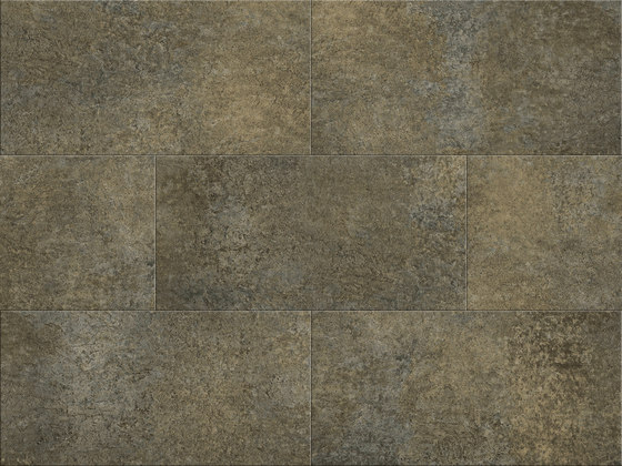 Urban Grid - Aged Slate by Aspecta | Synthetic panels