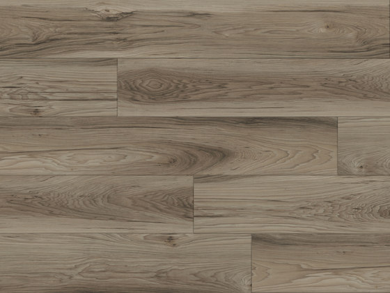Beaumont Hickory - Dawn by Aspecta | Synthetic panels