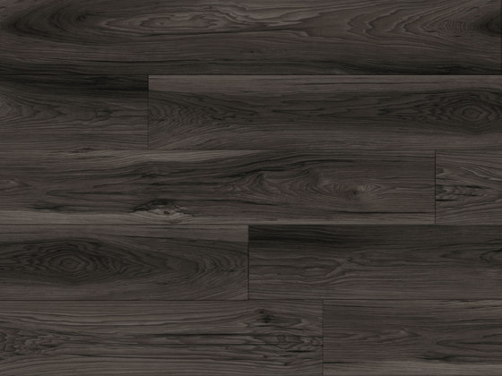 Beaumont Hickory - Dusk by Aspecta | Synthetic panels