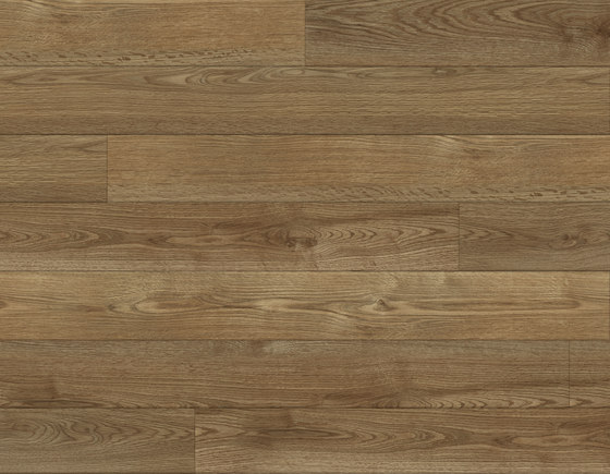 Contemporary Oak - Antique di Aspecta | Lastre plastica