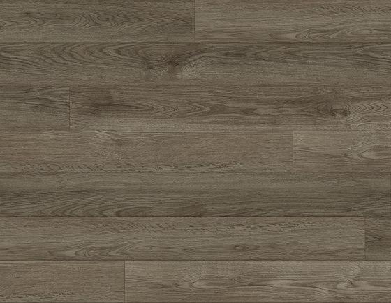 Contemporary Oak - Greige di Aspecta | Lastre plastica
