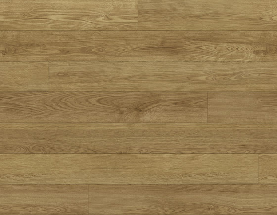 Contemporary Oak - Natural di Aspecta | Lastre plastica