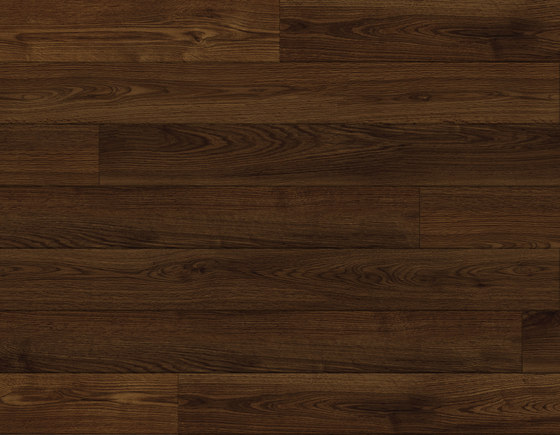 Contemporary Oak - Umber di Aspecta | Lastre plastica