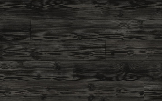Iceland Pine - Basalt by Aspecta | Synthetic panels