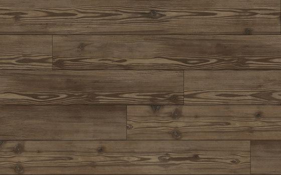 Iceland Pine - Saddle by Aspecta | Synthetic panels