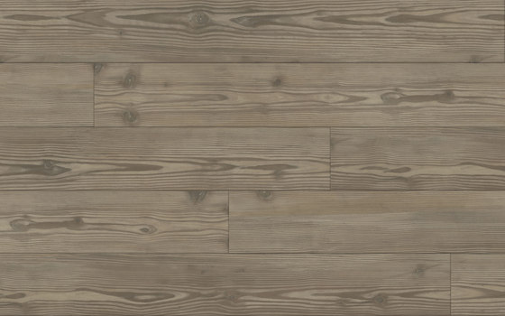 Iceland Pine - Stone by Aspecta | Synthetic panels