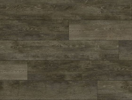 Mason Oak - Mist by Aspecta | Synthetic panels
