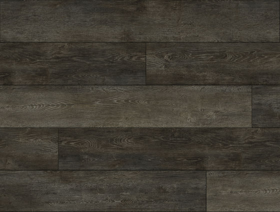 Mason Oak - Sea by Aspecta | Synthetic panels