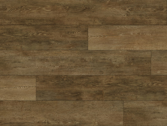 Mason Oak - Amber by Aspecta | Synthetic panels