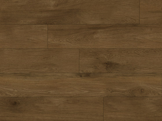Perfect Oak - Cinnamon by Aspecta | Synthetic panels