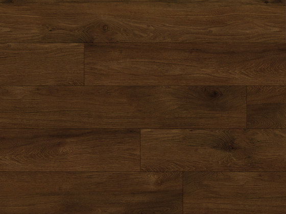 Perfect Oak - Sienna di Aspecta | Lastre plastica