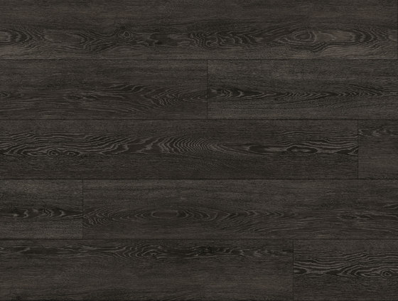 Treated Oak - Fumed by Aspecta | Synthetic panels