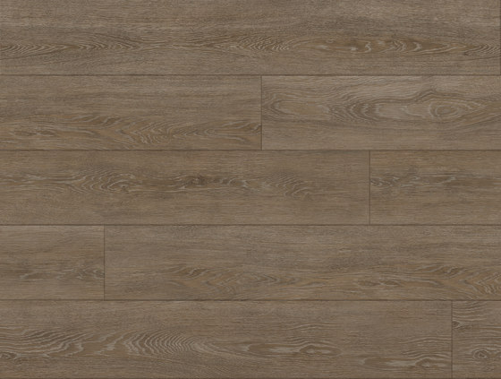 Treated Oak - Oiled by Aspecta | Synthetic panels