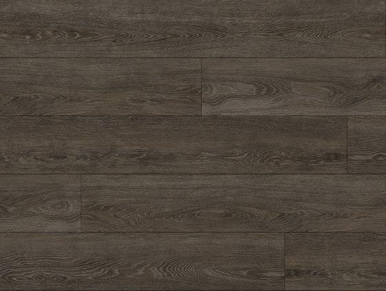 Treated Oak - Oxidized di Aspecta   Lastre plastica