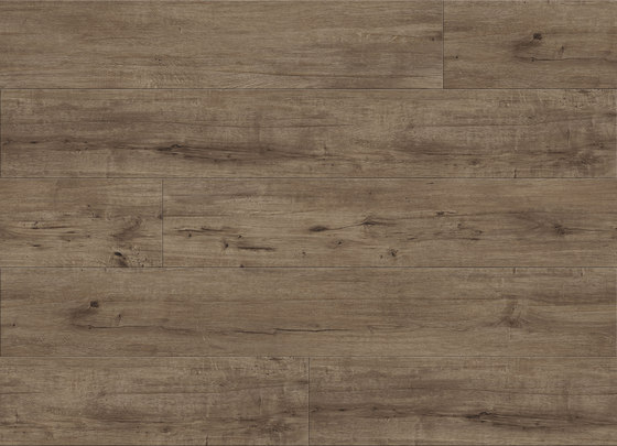 Brindle Oak - Burnt Sand by Aspecta | Synthetic panels