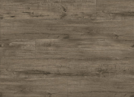Brindle Oak - Evening Smoke by Aspecta | Synthetic panels