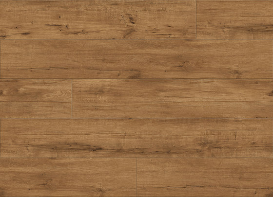 Brindle Oak - Sun Dried by Aspecta | Synthetic panels