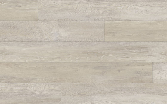 Crescent Oak - Cirrus by Aspecta | Synthetic panels