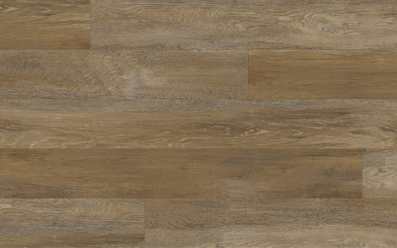 Crescent Oak - North Face by Aspecta | Synthetic panels