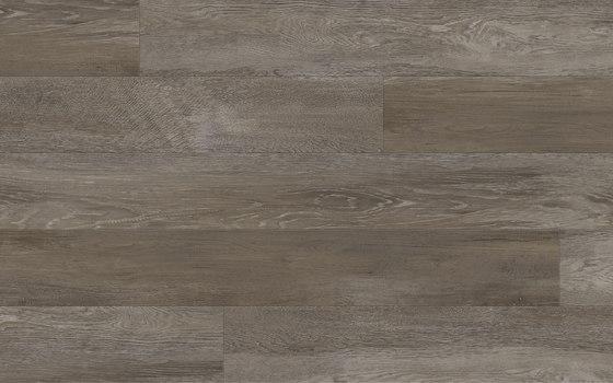 Crescent Oak - Tundra by Aspecta   Synthetic panels