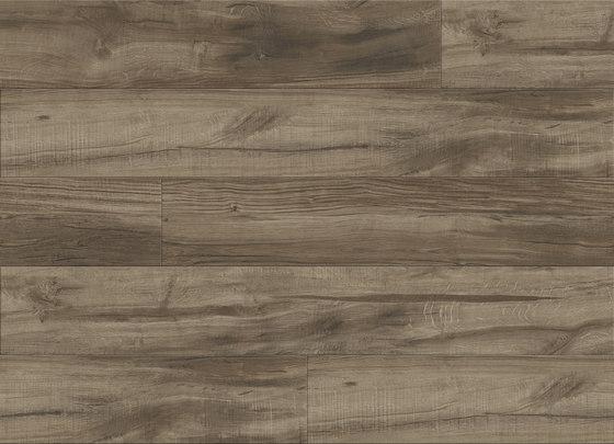 Runyon Oak - Greige by Aspecta   Synthetic panels