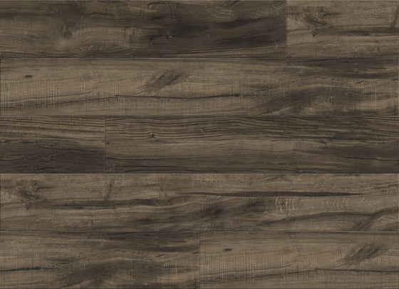 Runyon Oak - Midnight by Aspecta | Synthetic panels