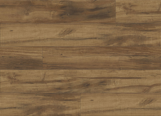 Runyon Oak - Natural Aged by Aspecta | Synthetic panels